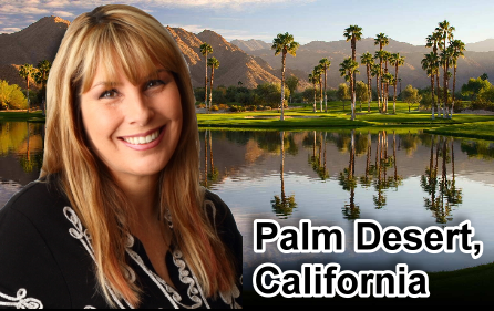 ThetaHealing Practitioner Certification Training in Palm Desert-Palm Springs, California. Instructed by Dawn Maree, ThetaHealing Certificate of Science, ThetaHealing Master.