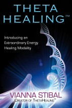 Enroll today in the ThetaHealing Basic Class created by Vianna Stibal and instructed by Dawn Maree, Certificate of Science, Master Instructor in the ThetaHealing modality. Dawn offers combo class incentives, interest free payment plans, scholarships and free gift with registration. Dawn also is available to travel to your area to teach your group this class.